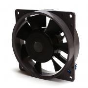 Вентилятор ВН-3 - общий вид