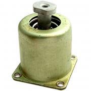 Амортизатор АПНМ-1  - фото