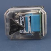Блок питания штепсельный БПШ-МТ фото 2