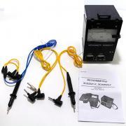 ЭС0210/1Г - комплектация