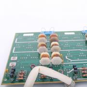 Фото 2 модуля коммутатора ДВЭ 3.038.000-01 к РП160