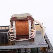 Модуль ДВЭ 3.088.004 питания и управления для РП160 - фото 3