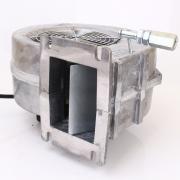 Нагнетательный вентилятор WPA-145