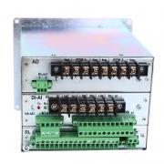 РС83-А2.0 устройство защиты по току - вид сзади