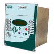 РС83-А2М устройство защиты по току