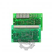 Индикаторы технологические ИТМ-1-01, ИТМ-1-10, ИТМ-1-14