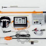 Трассоискатель Универсал-911М7 (120 Вт)