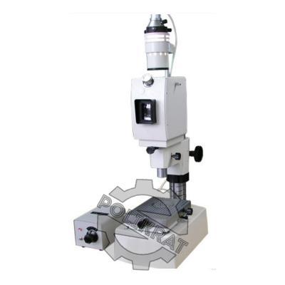 Оптиметр вертикальный ИКВ-3 - фото