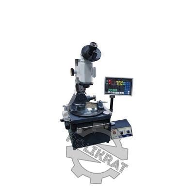 Микроскоп измерительный ММИ-Ц - фото