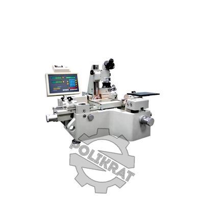 Микроскоп измерительный УИМ-21Ц - фото