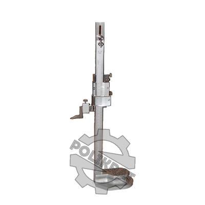 Штангенрейсмас аналоговый ШР-500 - фото