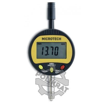 Индикатор цифровой ИЧЦ-13 - фото