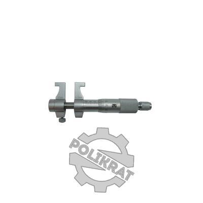 Микрометр для внутренних измерений МКВ-50 - фото