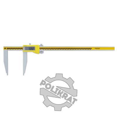 Штангенциркуль цифровой тип III ШЦЦ-500/100 - фото