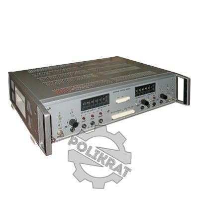 Делитель частоты Ф5093 - фото