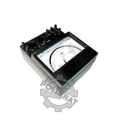 Фазометр Д5000 - фото