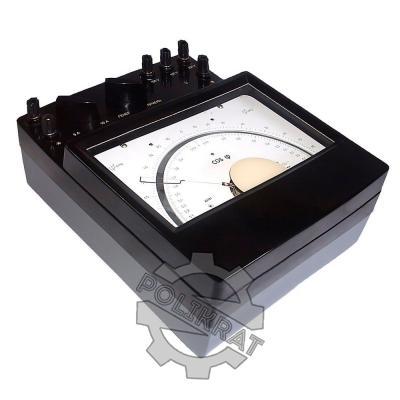 Фазометр Д5782 - фото