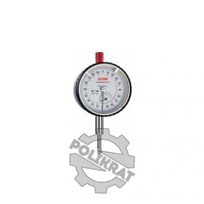 Индикатор Kaefer FM1000/5SW (5МИГ) - фото