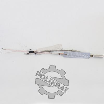 Фото 1 для ТСМ-1388 термопреобразователь сопротивления