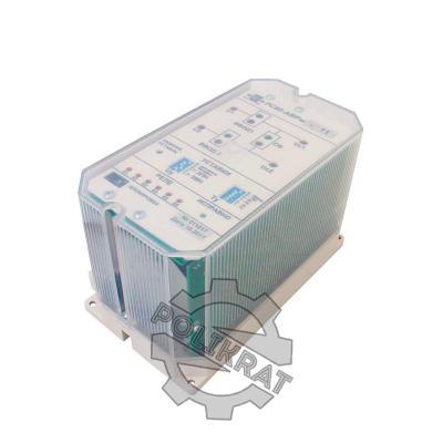 РС80-АВРМ реле максимального тока - общий вид