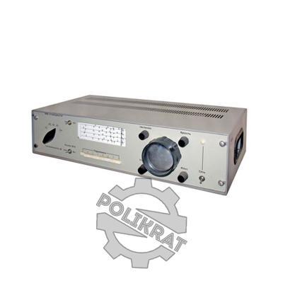 Нульиндикатор переменного тока Ф582 - фото