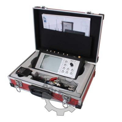 Рефлектометр высоковольтный осциллографический РИФ-7