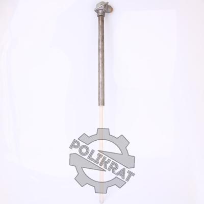 ТПП-1788 термопреобазователь - фото 1