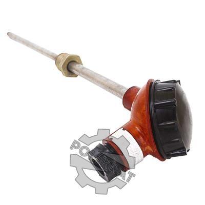 Термопреобразователь ТСМ-1088