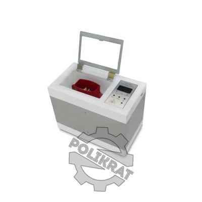Установка измерения УИМ-90М