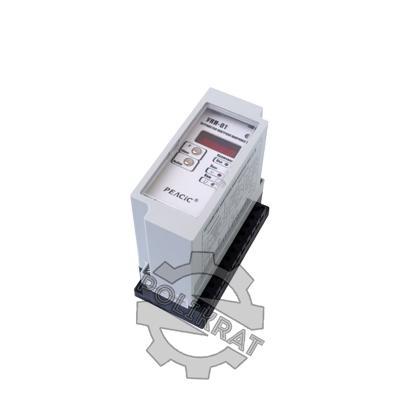 Фото устройства контроля напряжения УКН-01