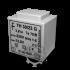 Малогабаритные трансформаторы для печатных плат ТН 30/23 G - фото