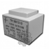 Малогабаритные трансформаторы для печатных плат ТН 38/13 G - фото