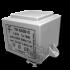 Малогабаритные трансформаторы для печатных плат ТН 42/20 G - фото