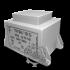 Малогабаритные трансформаторы для печатных плат ТН 54/18 G - фото