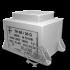 Малогабаритные трансформаторы для печатных плат ТН 60/30 G - фото