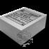 Малогабаритные трансформаторы для печатных плат ТНР 39/13 G - фото