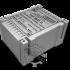 Малогабаритные трансформаторы для печатных плат ТНР 39/21 G - фото