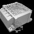 Малогабаритные трансформаторы для печатных плат ТНР 48/17 G - фото