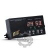 AIR LOGIC+ регулятор температуры - общий вид