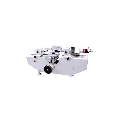Оптиметр горизонтальный ИКГЦ-3 - фото