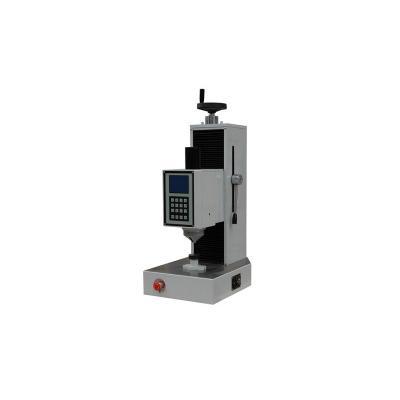 Твердомер супер Роквелла с автоматичекой нагрузкой HRSS-6 - фото