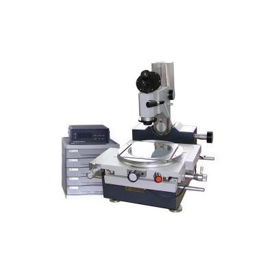 Микроскоп измерительный БМИ-Ц
