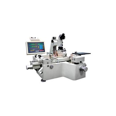 Микроскоп измерительный УИМ-21 - фото
