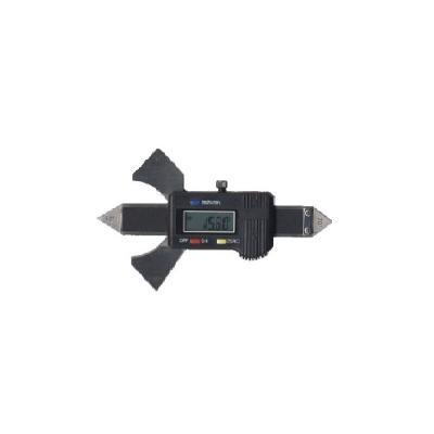 Катетометр цифровой КТЦ-20 - фото