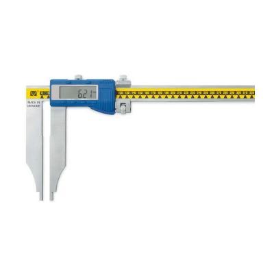 Штангенциркуль цифровой тип III ШЦЦ-2500/150 - фото
