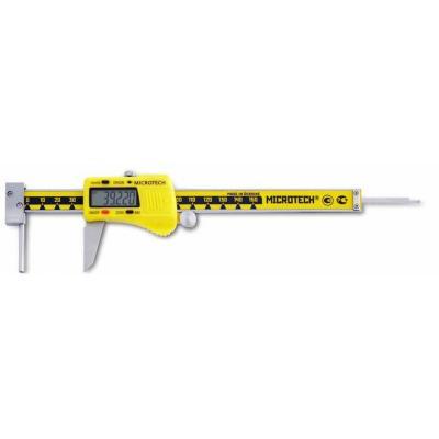 Штангенциркуль для наружных измерений ШЦЦН-150 - фото