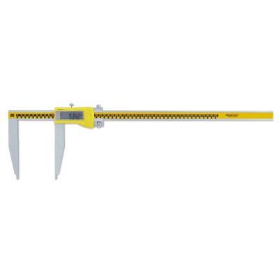 Штангенциркуль цифровой тип III ШЦЦ-500/150 - фото