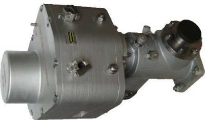 Дозаторы газа 816.ДВБ - фото