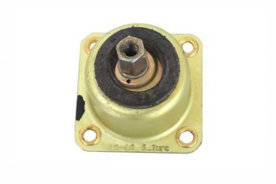 Амортизатор АД-6А - фото