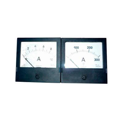 Амперметры Ц33 - фото